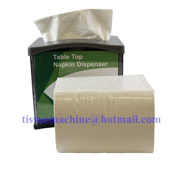 Export Tissue Paper products